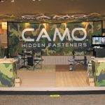 Minneapolis Trade Show Display Specialists tradeshow custom full display exhibit e1518113960600 150x150