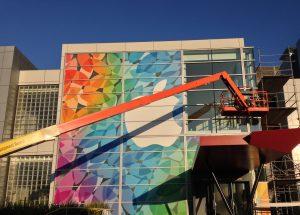 Vinyl Printing wall mural vinyl window graphics 2 1 300x215